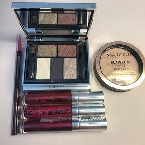 Groupe Marcelle Beauty Bundle